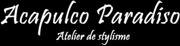 Acapulco paradiso